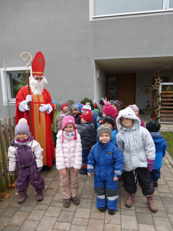 Unterwegs-mit-dem-Nikolaus4