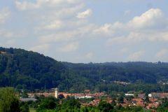 Pfarrei von Süden 3