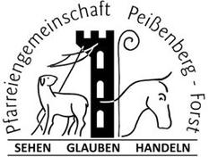 Pfarreiengemeinschaft Peissenberg-Forst