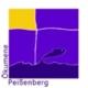 Logo Ökumene Peißenberg