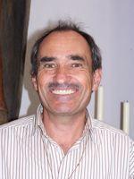 Klaus Winterholler