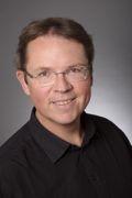 Thomas Bodenmüller