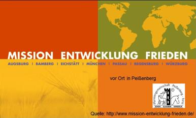 Logo mission-entwicklung-frieden