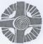 Gemeinschaft Christlichen Lebens Logo