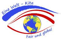 Eine Welt-Kita